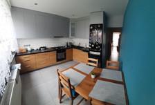 Mieszkanie na sprzedaż, Szymanów, 56 m²