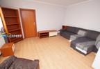 Mieszkanie do wynajęcia, Świdnica, 54 m² | Morizon.pl | 9452 nr4