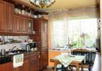 Dom na sprzedaż, Dzierżoniów, 340 m² | Morizon.pl | 1527 nr11