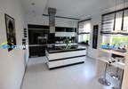 Dom na sprzedaż, Świdnica, 260 m² | Morizon.pl | 0891 nr6