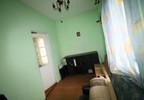 Dom na sprzedaż, Ciepłowody, 90 m² | Morizon.pl | 7157 nr14