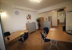Biuro do wynajęcia, Ząbkowice Śląskie, 35 m² | Morizon.pl | 0481 nr3