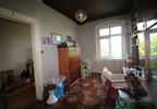 Mieszkanie na sprzedaż, Świdnica, 100 m² | Morizon.pl | 6776 nr12
