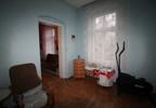 Mieszkanie na sprzedaż, Ząbkowice Śląskie, 93 m² | Morizon.pl | 7243 nr8