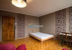 Mieszkanie do wynajęcia, Wrocław Kleczków, 60 m² | Morizon.pl | 9505 nr4