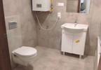 Mieszkanie do wynajęcia, Świdnica, 64 m² | Morizon.pl | 6300 nr4