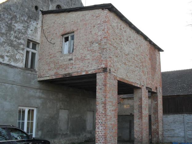 Dom na sprzedaż, Stolec, 300 m² | Morizon.pl | 8587