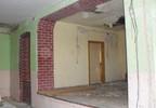 Dom na sprzedaż, Stolec, 300 m² | Morizon.pl | 8587 nr10