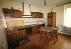 Dom na sprzedaż, Ciepłowody, 90 m² | Morizon.pl | 7157 nr11
