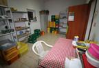 Lokal gastronomiczny na sprzedaż, Białobrzezie, 121 m² | Morizon.pl | 3437 nr9