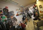 Lokal handlowy na sprzedaż, Ząbkowice Śląskie, 74 m² | Morizon.pl | 6911 nr5