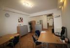 Biuro do wynajęcia, Ząbkowice Śląskie, 35 m² | Morizon.pl | 0481 nr2