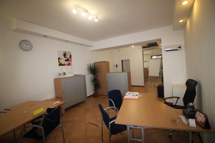 Biuro do wynajęcia, Ząbkowice Śląskie, 35 m² | Morizon.pl | 0481