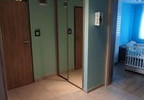 Mieszkanie na sprzedaż, Szymanów, 56 m² | Morizon.pl | 7048 nr9