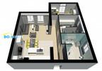 Mieszkanie na sprzedaż, Świdnica, 98 m²   Morizon.pl   6566 nr7