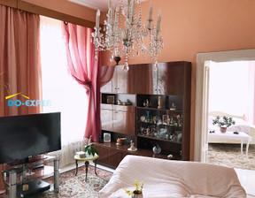 Mieszkanie na sprzedaż, Świdnica, 91 m²