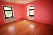 Mieszkanie na sprzedaż, Lipa, 118 m²