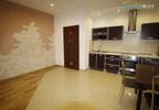 Mieszkanie do wynajęcia, Dzierżoniów, 55 m² | Morizon.pl | 7841 nr3