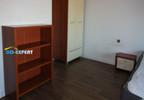 Mieszkanie do wynajęcia, Świdnica, 75 m²   Morizon.pl   6038 nr8