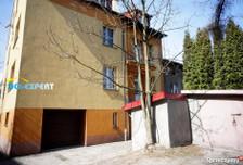 Dom na sprzedaż, Świdnica, 1500 m²