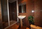 Dom na sprzedaż, Ząbkowice Śląskie, 220 m² | Morizon.pl | 7674 nr12