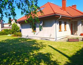Dom do wynajęcia, Ząbkowice Śląskie, 150 m²