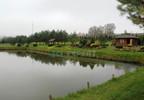 Handlowo-usługowy na sprzedaż, Niemcza, 33000 m² | Morizon.pl | 2436 nr2