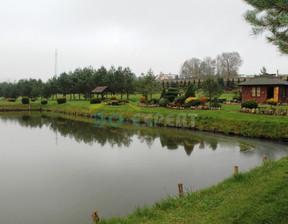 Handlowo-usługowy na sprzedaż, Niemcza, 33000 m²