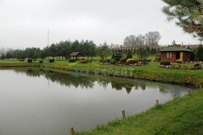 Handlowo-usługowy na sprzedaż, Niemcza, 33000 m² | Morizon.pl | 2436