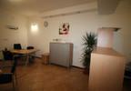 Biuro do wynajęcia, Ząbkowice Śląskie, 35 m² | Morizon.pl | 0481 nr11