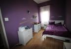 Mieszkanie na sprzedaż, Bożnowice, 100 m² | Morizon.pl | 8908 nr7