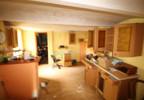 Mieszkanie na sprzedaż, Ciepłowody, 120 m² | Morizon.pl | 6964 nr14
