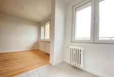 Mieszkanie na sprzedaż, Świebodzice, 54 m²