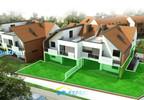 Mieszkanie na sprzedaż, Świdnica, 120 m² | Morizon.pl | 4533 nr2