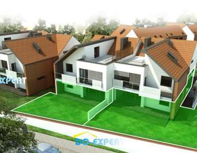 Mieszkanie na sprzedaż, Świdnica, 120 m²