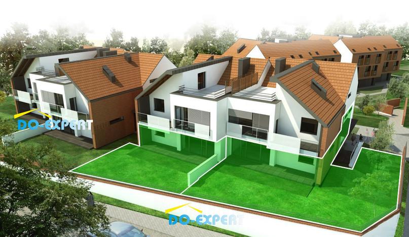 Mieszkanie na sprzedaż, Świdnica, 120 m² | Morizon.pl | 4533