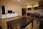 Mieszkanie do wynajęcia, Dzierżoniów, 54 m² | Morizon.pl | 7857 nr2