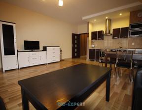 Mieszkanie do wynajęcia, Dzierżoniów, 54 m²