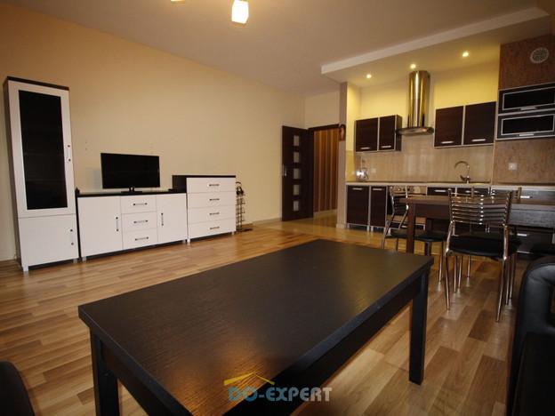 Mieszkanie do wynajęcia, Dzierżoniów, 54 m² | Morizon.pl | 7857