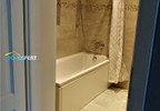 Mieszkanie do wynajęcia, Świdnica, 43 m² | Morizon.pl | 8902 nr9