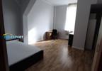 Mieszkanie do wynajęcia, Świdnica, 80 m²   Morizon.pl   0817 nr2