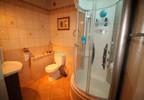 Dom na sprzedaż, Dzierżoniów, 227 m²   Morizon.pl   6268 nr20