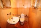 Dom na sprzedaż, Dzierżoniów, 227 m²   Morizon.pl   6268 nr10