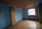 Dom na sprzedaż, Ząbkowice Śląskie, 220 m² | Morizon.pl | 7674 nr6