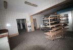Przemysłowy na sprzedaż, Olbrachcice Wielkie, 450 m² | Morizon.pl | 4143 nr2