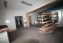 Przemysłowy na sprzedaż, Olbrachcice Wielkie, 450 m²
