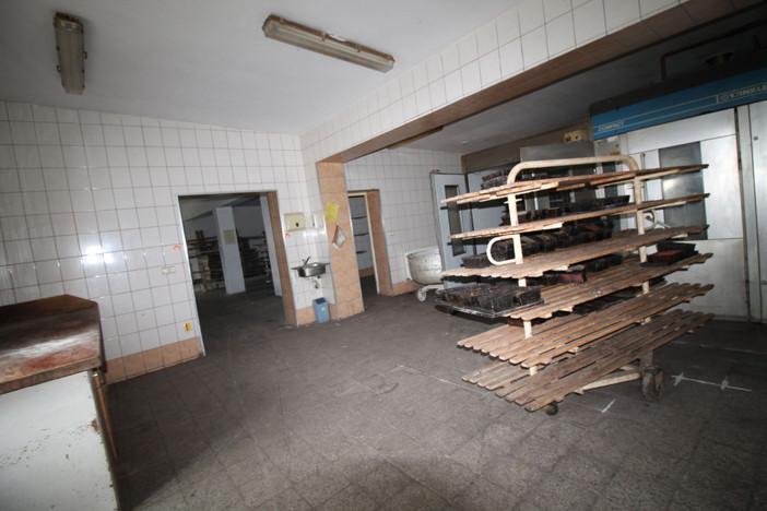 Przemysłowy na sprzedaż, Olbrachcice Wielkie, 450 m² | Morizon.pl | 4143