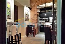 Lokal gastronomiczny na sprzedaż, Wrocław Os. Stare Miasto, 72 m²