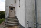 Biuro do wynajęcia, Ząbkowice Śląskie, 15 m²   Morizon.pl   2697 nr2