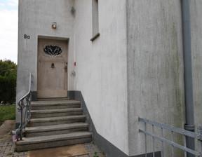 Biuro do wynajęcia, Ząbkowice Śląskie, 15 m²